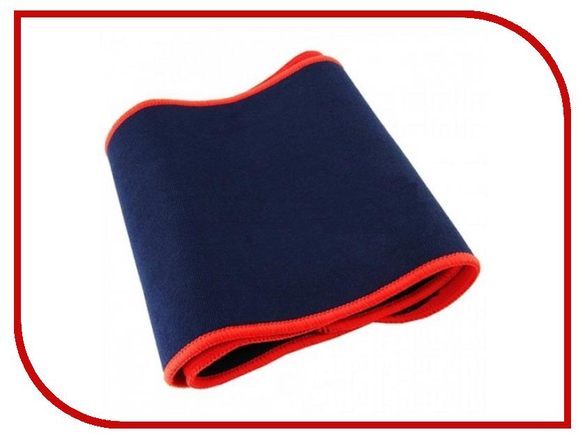 Ортопедическое изделие Ruges Вулкан-S - Пояс для похудения S-5 шери уайтфезер вулкан страсти