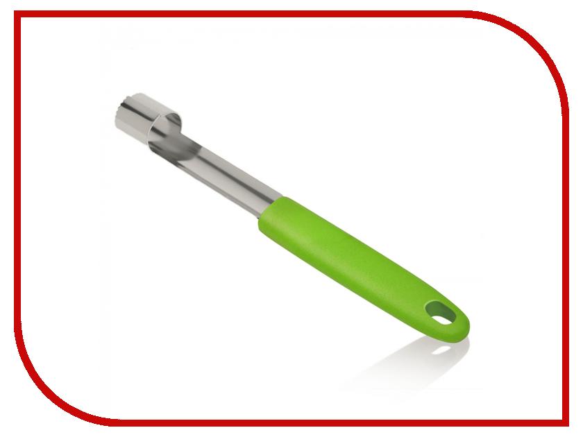 Нож для удаления сердцевины Ruges Семечко K-26 светильники ruges светильник блиц
