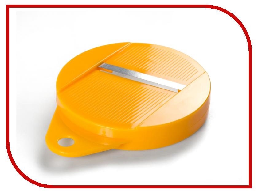 Набор для приготовления чипсов Ruges Гризли K-27 термокружка ruges веда k 30 red