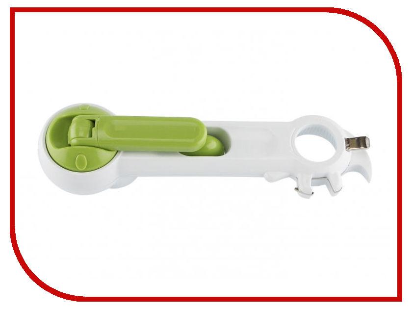 Открывашка Ruges Ключер 6в1 K-12
