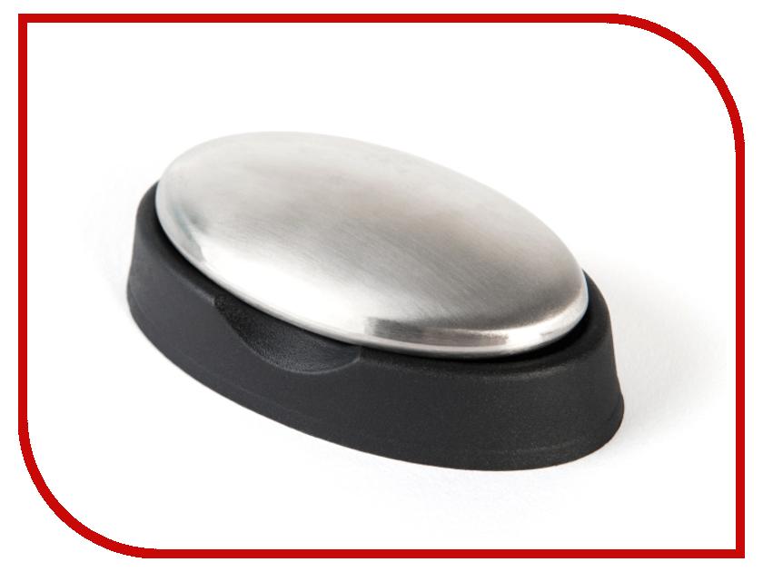 Мыло металлическое Нейтраль Ruges Анти-запах K-7 термокружка ruges веда k 30 red