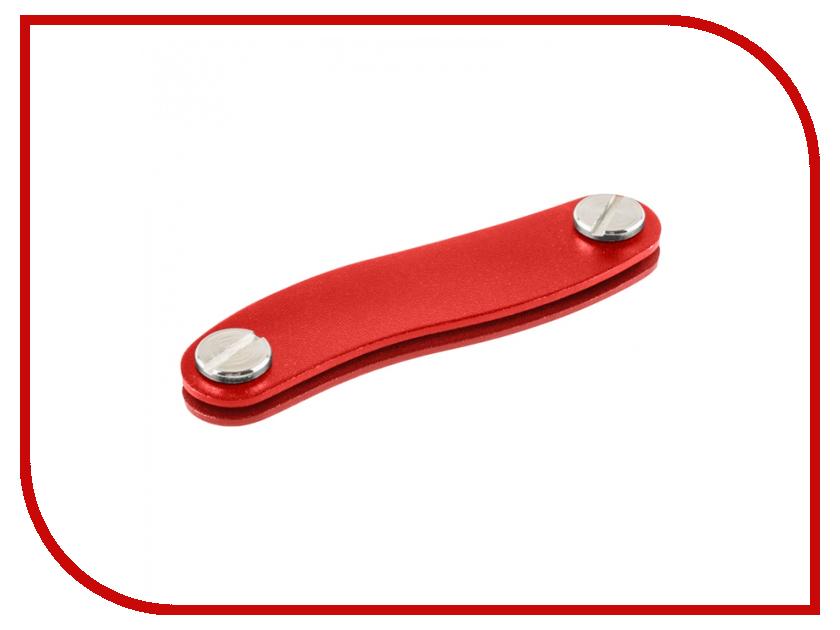 Органайзер для ключеий Ruges Кейчер D-40 термокружка ruges веда k 30 red