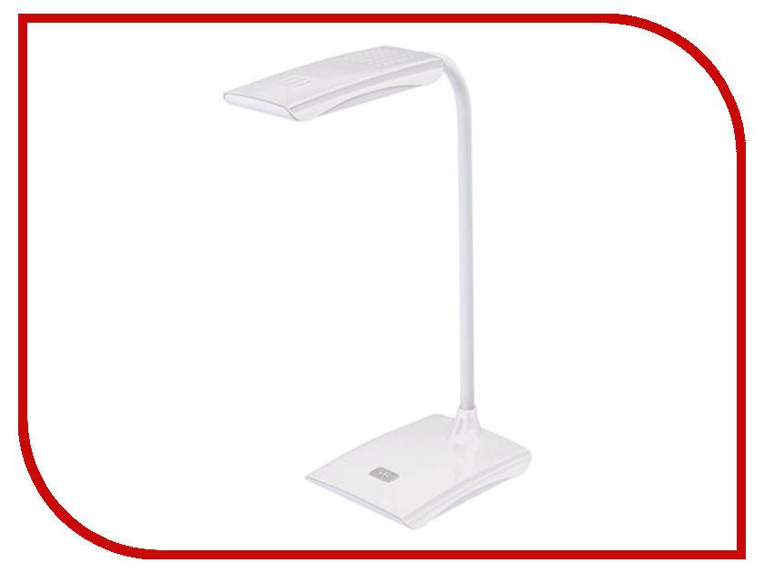 Лампа Sonnen TL-LED-004-7W-12 White 235541 батарейка алкалиновая sonnen 27а mn27 12в