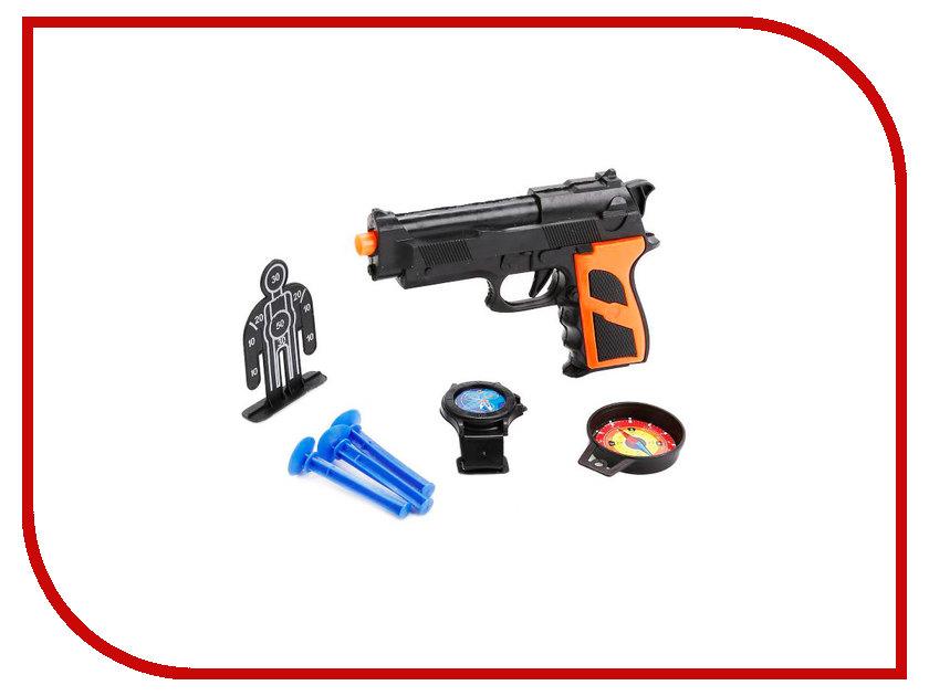 Игра Играем вместе Набор Полиция B1556640-R