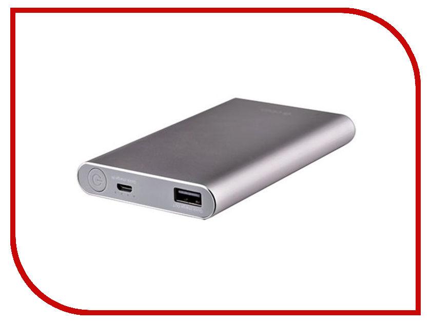 Аккумулятор Devia King Kong QC2.0 Power Bank 8000mAh