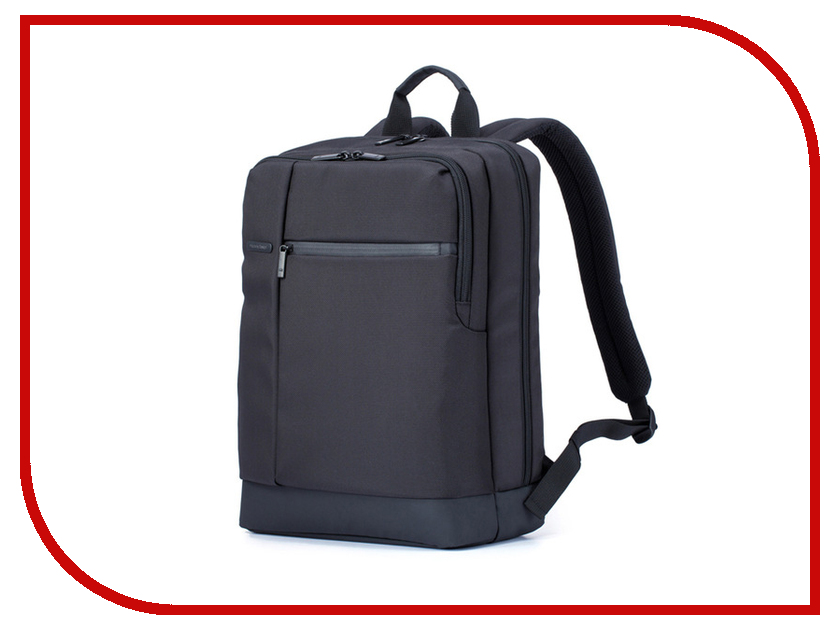 Рюкзак Xiaomi Classic Business Backpack Blue