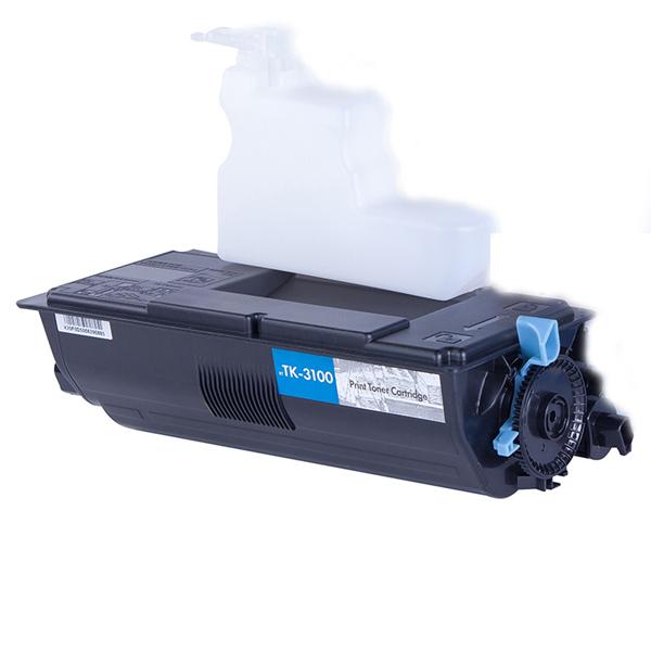Картридж NV Print NV-TK3100 для FS-2100D/2100DN/ECOSYS M3040dn/M3540dn