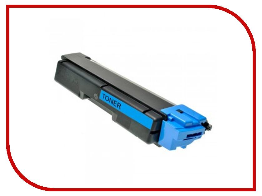 Картридж NV Print NV-TK590C Cyan для FS-C2026MFP/C2126/C2526MFP/C2626/C5250DN/P6026cdn/M6026cdn/M6526cdn картридж nv print для samsung sl m2620 2820 2870 3000k nv mltd115l