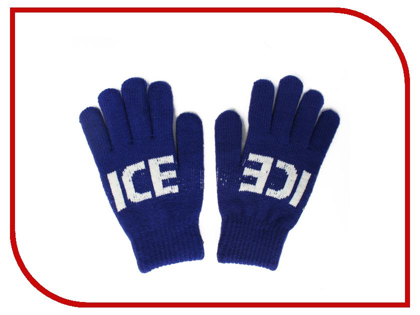 Теплые перчатки для сенсорных дисплеев iGloves D4 Ice теплые перчатки для сенсорных дисплеев igloves v23 р uni red navy
