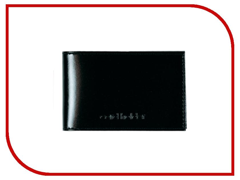 Аксессуар Befler Classic Black K.5.-1 ш/к-50011 / 235991
