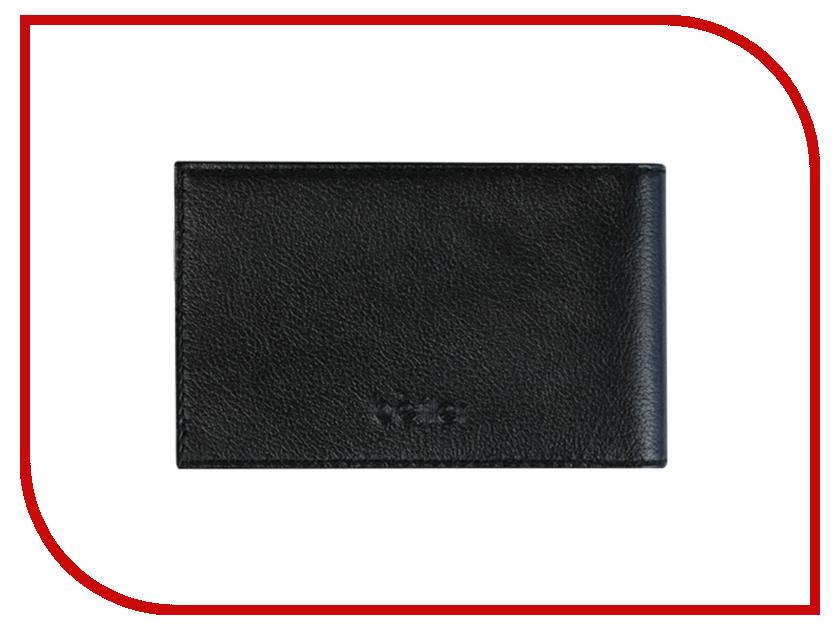 Аксессуар Befler Грейд Black K.5.-9 ш/к-85922 / 235936