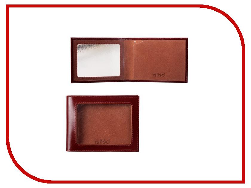 Аксессуар Befler Classic F.13.-1 ш/к-10010 / 236010 befler befler v 31 4 pink