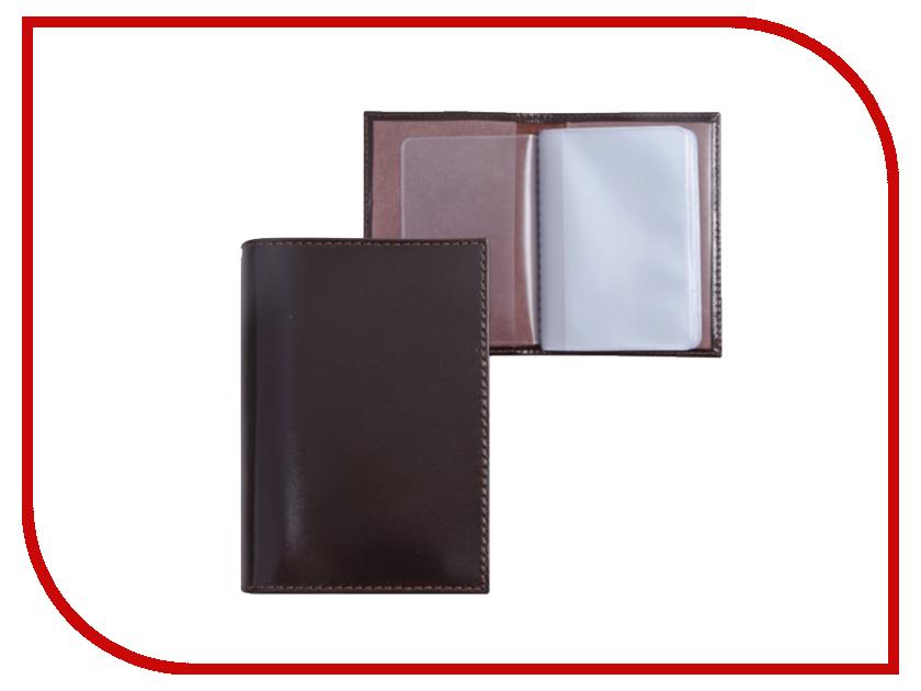 Аксессуар Befler Classic Brown V.32.-1 ш/к-00017 / 235990