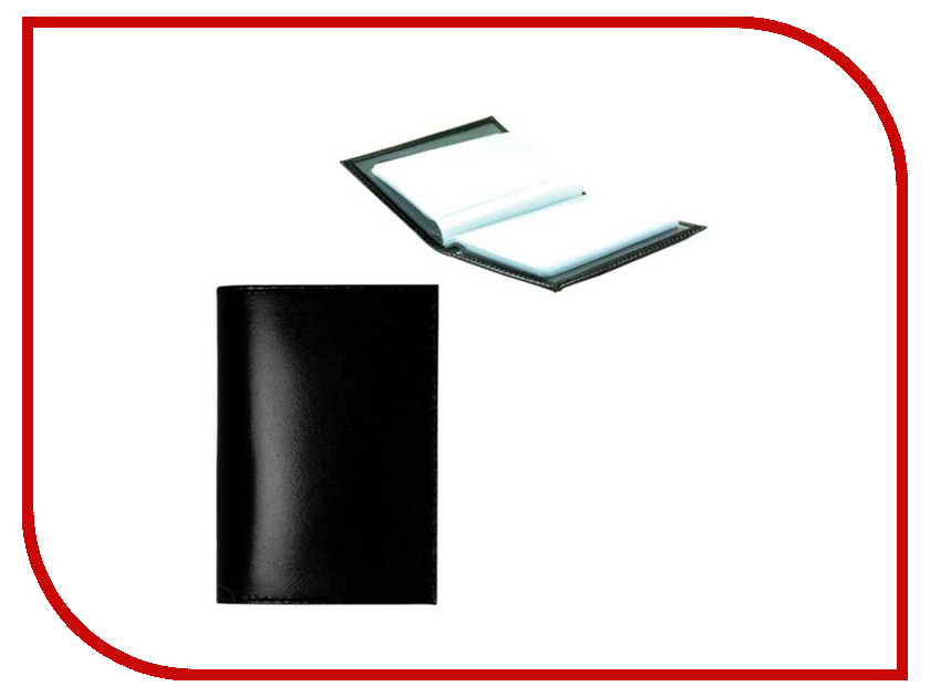 Аксессуар Befler Classic Black V.32.-1 ш/к-10016 / 235988