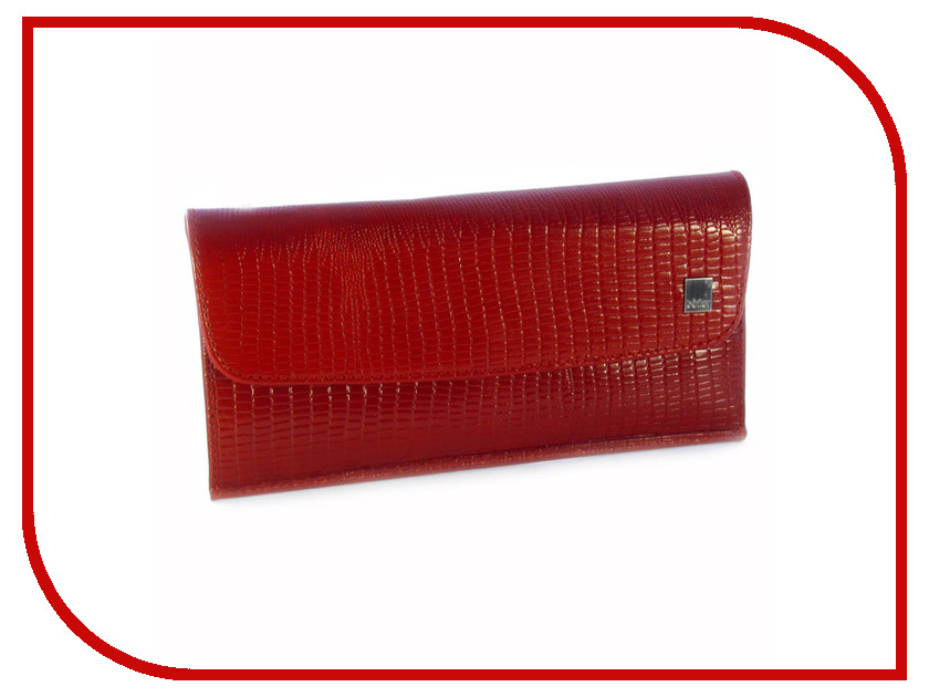 Befler Ящерица PJ.41.-3 Red ш/к-75657 / 240528