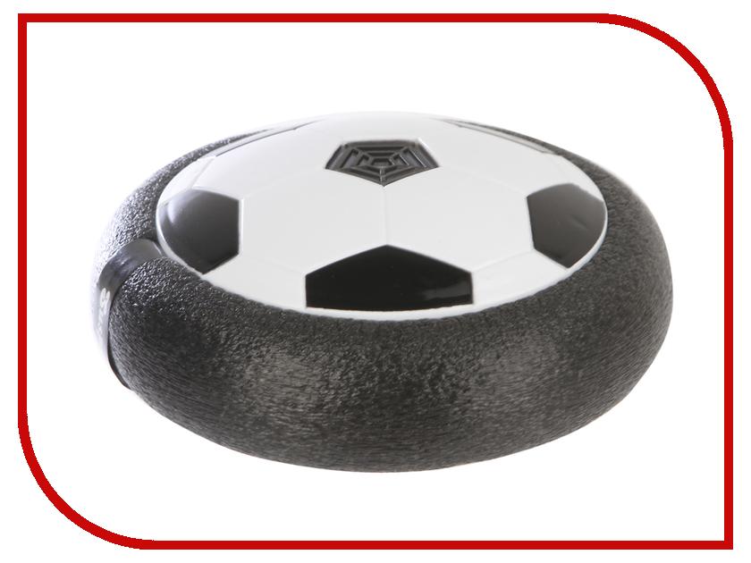напольные игры Футбольный мяч JSN JIASHINI  Игра HoverBall Футбольный мяч JSN JIASHINI