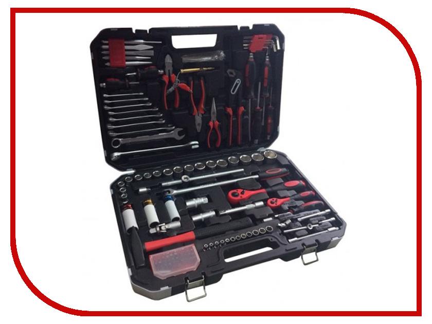 Набор инструмента Partner PA-40127