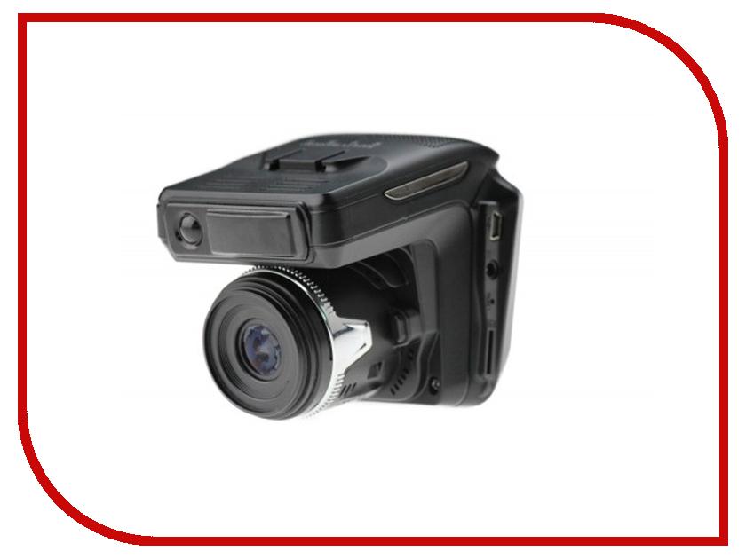 Видеорегистратор Subini STR XT-3 strf6656 str f6656
