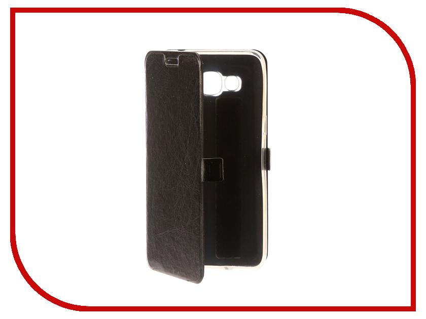 Аксессуар Чехол Samsung Galaxy J2 Prime CaseGuru Magnetic Case Glossy Black 99937 аксессуар чехол для samsung galaxy j5 prime caseguru ulitmate case glossy black 95388
