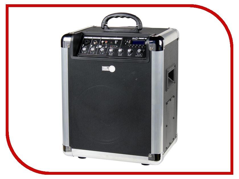 Колонка Free Sound Pocket-10 creative free sound blaster