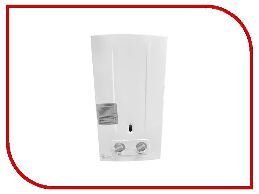 Водонагреватель Bosch GWH Therm 2000 O W10-KB 7736500992