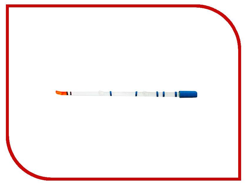 сторожок Dixxon Универсал Экстра 3 рессоры Лавсановый 200x0.75mm (5шт) SL27-200-075