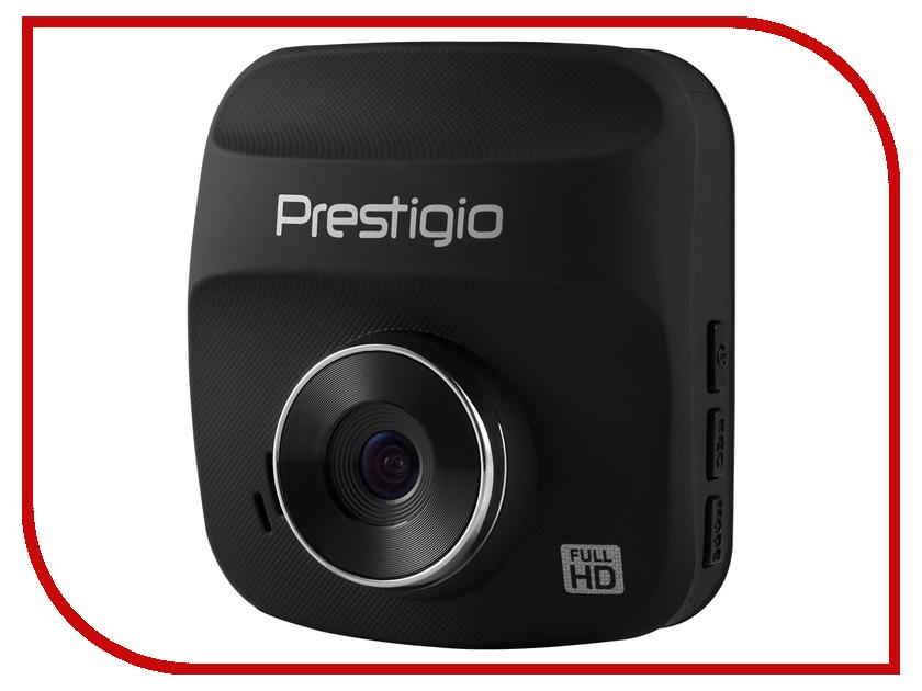 Видеорегистратор Prestigio RoadRunner 325 PCDVRR325