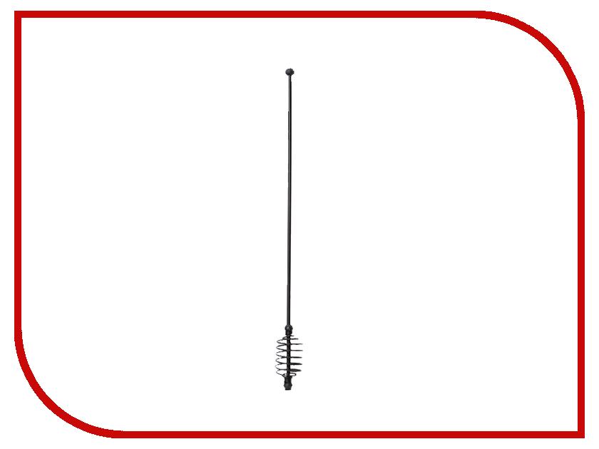 Кормушка Пирс Витая с антизакручивателем l-15cm 2x11g (10шт) 13-16-1410 кормушка пирс стальная прямоугольная 40g 10шт