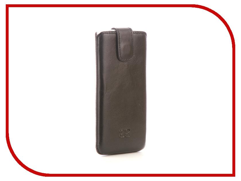 Аксессуар Чехол HTC One M8 Bouletta Multi Black MCMBLRST1M8 htc one m8 16gb купить дешево