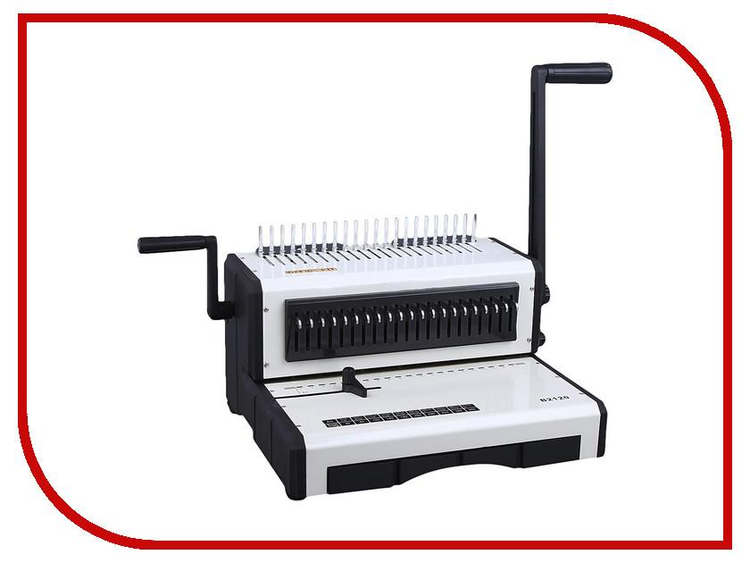 Переплетная машина Office Kit B2120