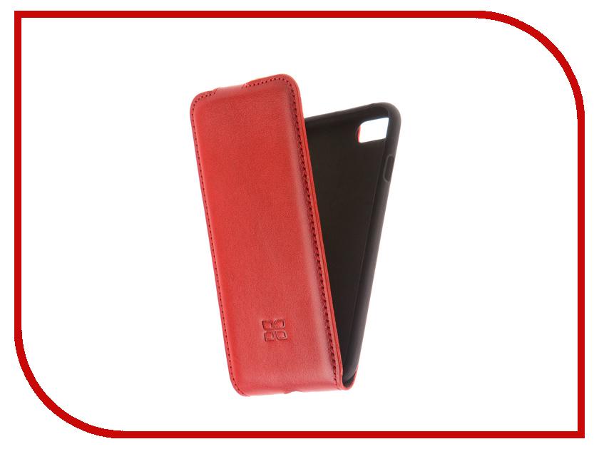 Аксессуар Чехол Bouletta Flip для APPLE iPhone 7 / 8 Red FCv4iP7 каталог bouletta