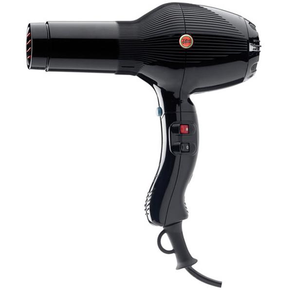 Фен Gamma Piu 5555 2400W