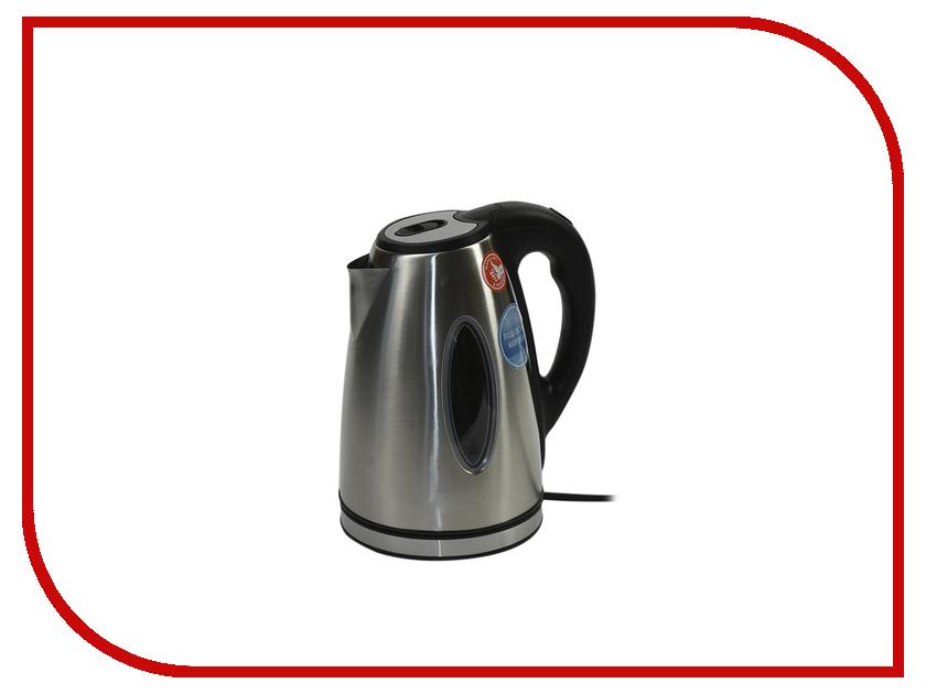 Чайник Vitek VT-7019 ST пуф s0152 01 st