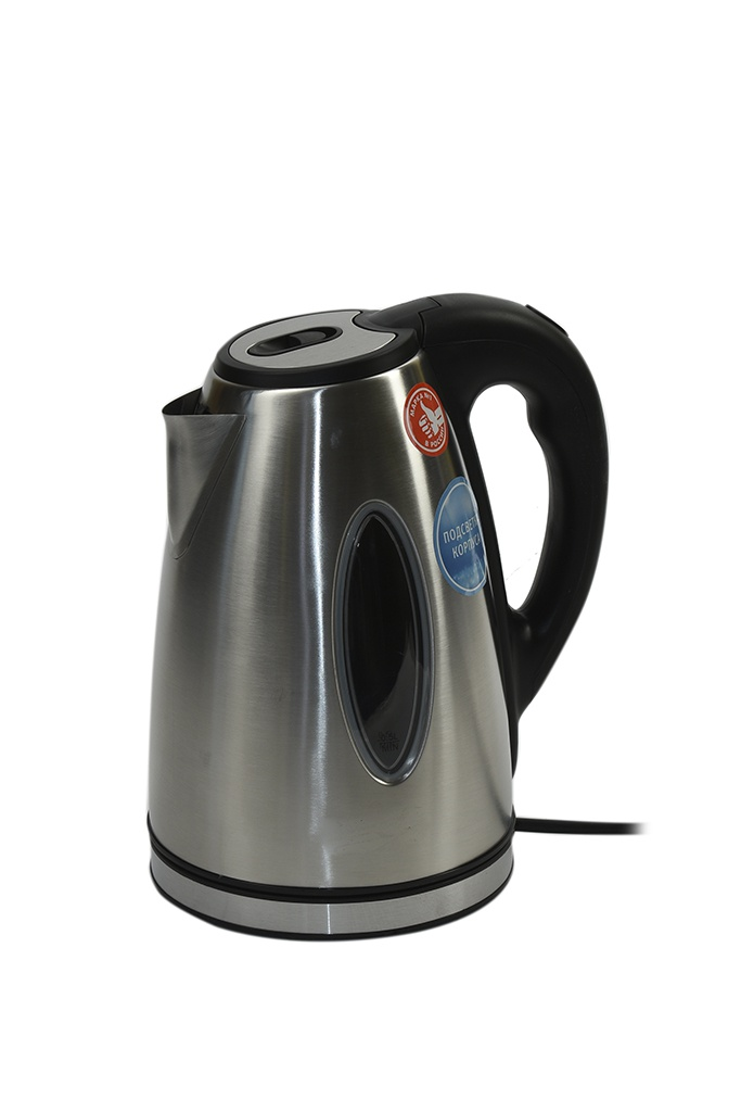 Чайник Vitek VT-7019 ST цена