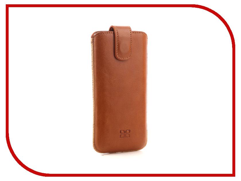 Аксессуар Чехол Bouletta Multi для APPLE iPhone X Bronze MCRST2IPX кожаный чехол флип iphone 7 bouletta