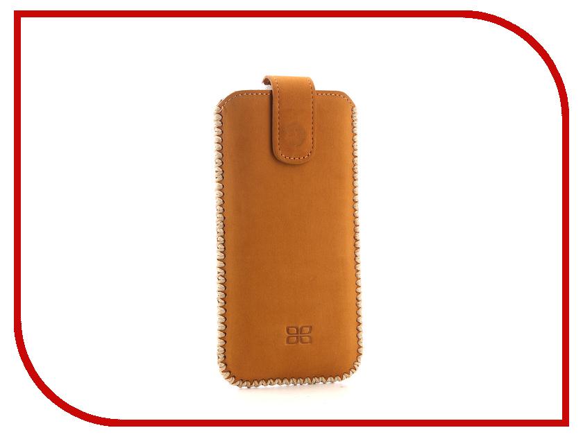 Аксессуар Чехол Bouletta Sarach для APPLE iPhone X N6 SCn6iPX кожаный чехол флип iphone 7 bouletta