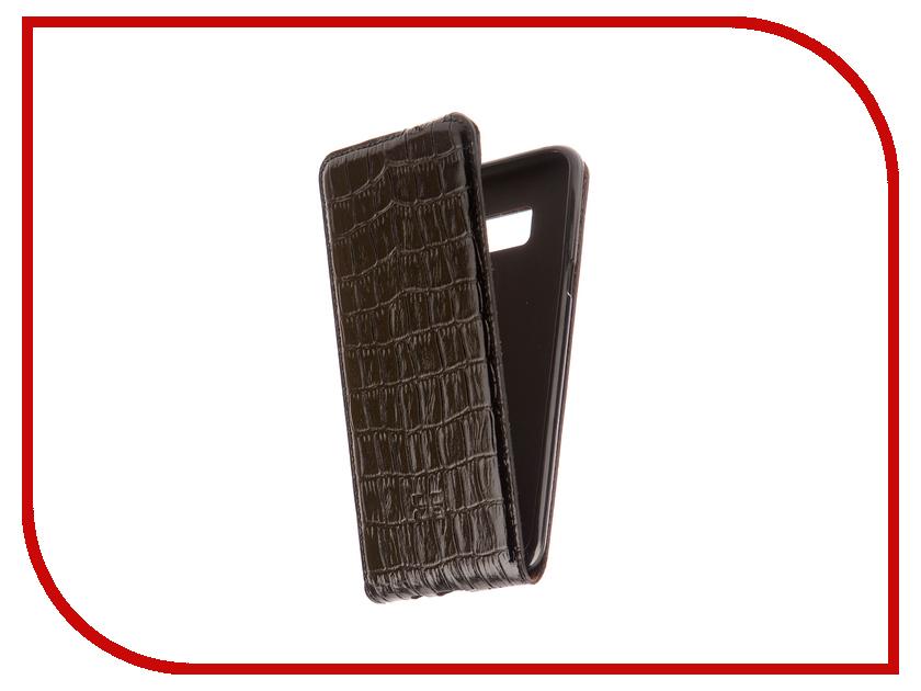 Аксессуар Чехол Samsung Galaxy S8 Plus Bouletta Flip Stand Black MCFCPYK01s8pl оригинальный samsung galaxy s8 s8 plus nillkin 3d ap pro полноэкранный экранный протектор экрана
