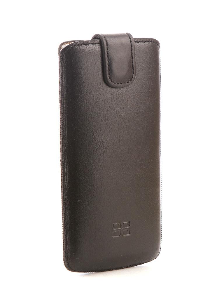 Аксессуар Чехол Bouletta для Sony Xperia Z5 Multi Black MCMULBLRST1SEZ5 все цены