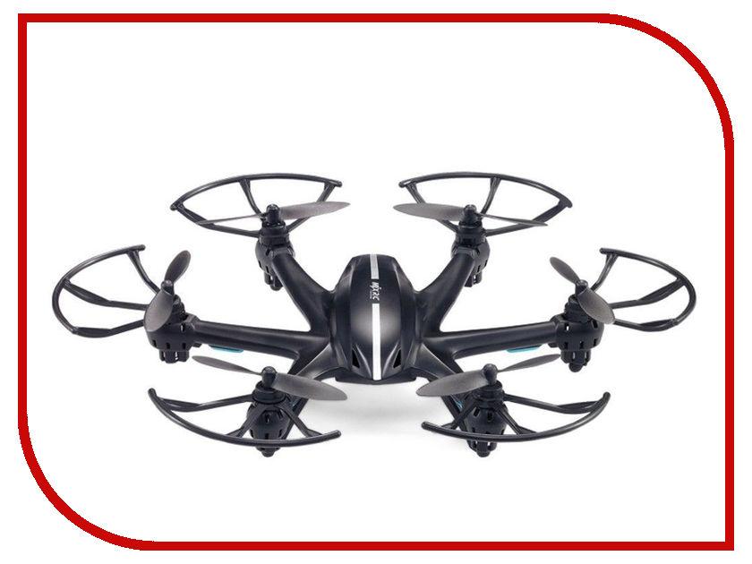 Zakazat.ru: Квадрокоптер MJX X800 Black