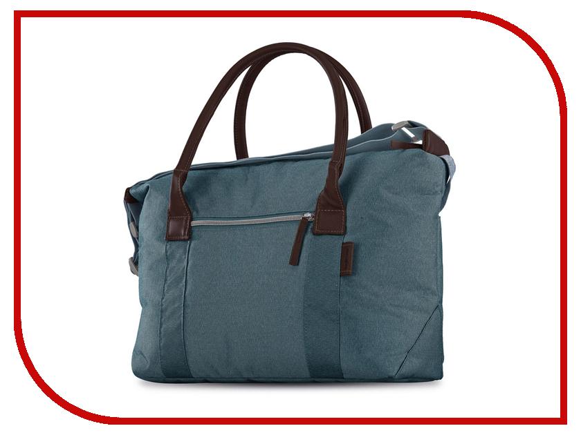 магазин asg для sti lawman green gas Сумка Inglesina Quad Day Bag Green AX60K0ASG