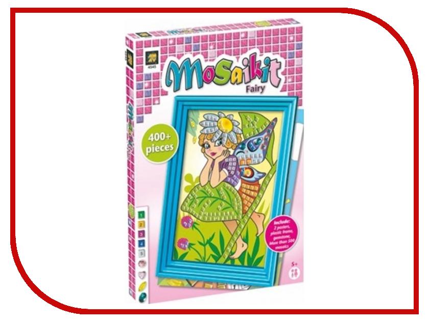 Набор Pic N Mix Фея 4545 песочницы pic n mix песочница крыло бабочки