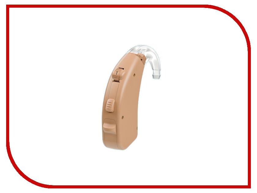 Слуховой аппарат Аурика Нео Классика S41 как слуховой аппарат в калининграде