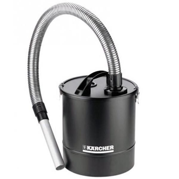 Фильтр для золы и крупного мусора Karcher Basic 2.863-139.0
