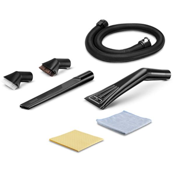 Комплект для уборки автомобиля Karcher 2.863-225.0