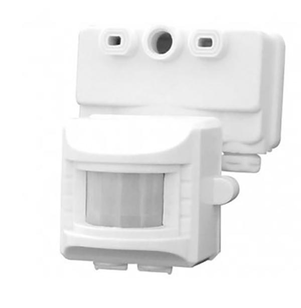 Датчик Feron SEN15/LX02 White