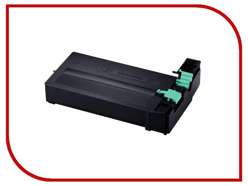 Картридж Samsung MLT-D358S/SEE Black для SL-M5370LX картридж samsung mlt d203 для sl m4020 4070 mlt d203u see черный 15000стр