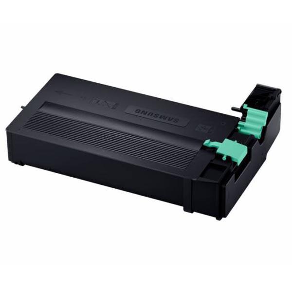 Картридж Samsung MLT-D358S Black