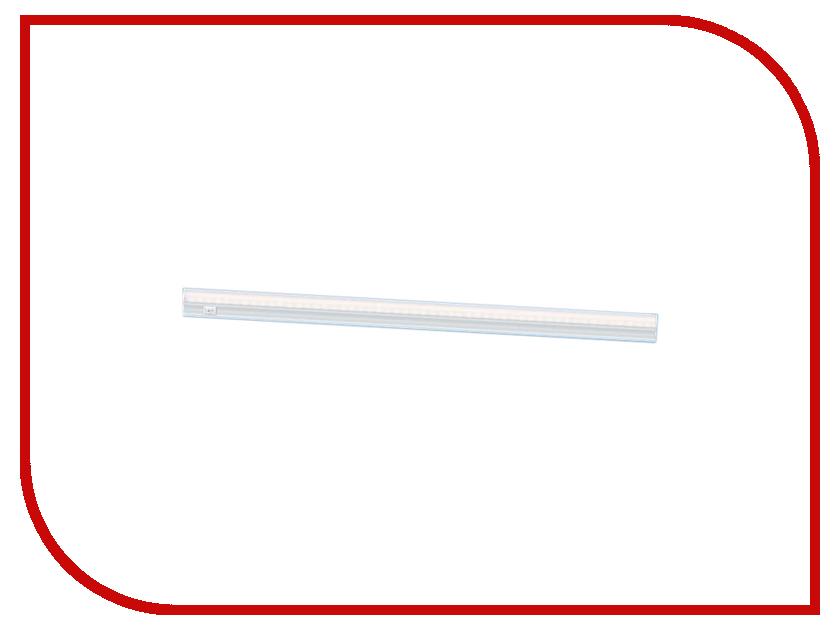 Светодиодный фитосветильник Uniel ULI-P10-18W/SPFR IP40 White UL-00002258 светодиодный фитосветильник uniel uli p10 10w spfr ip40 white ul 00001261