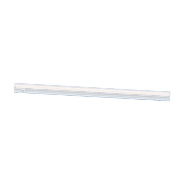 цена на Светодиодный фитосветильник Uniel ULI-P10-18W/SPFR IP40 White UL-00002258