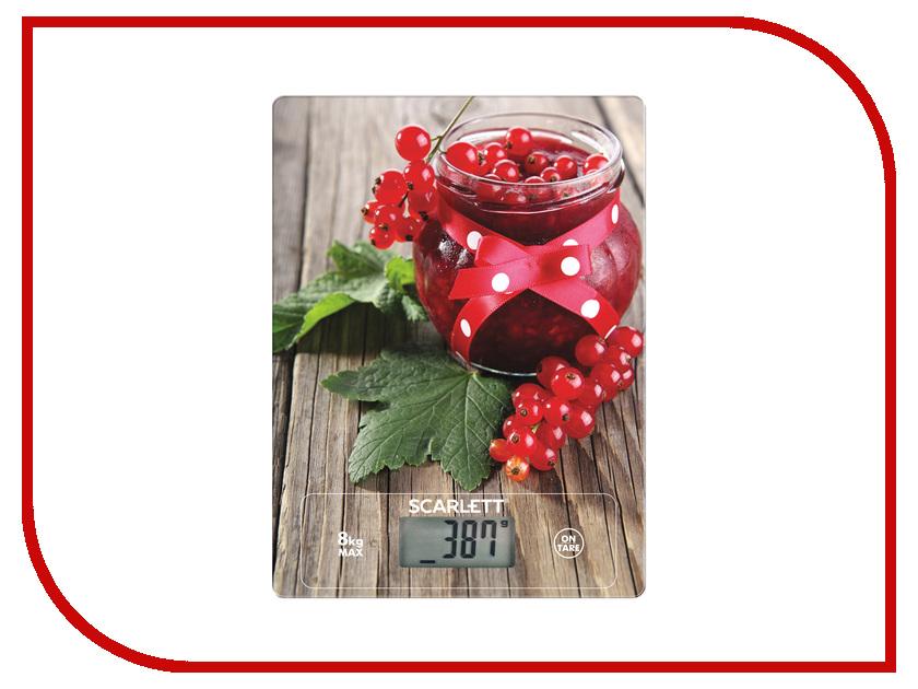 Весы Scarlett SC-KS57P36 соковыжималки электрические scarlett соковыжималка цитрусовая scarlett sc je50c03 90вт